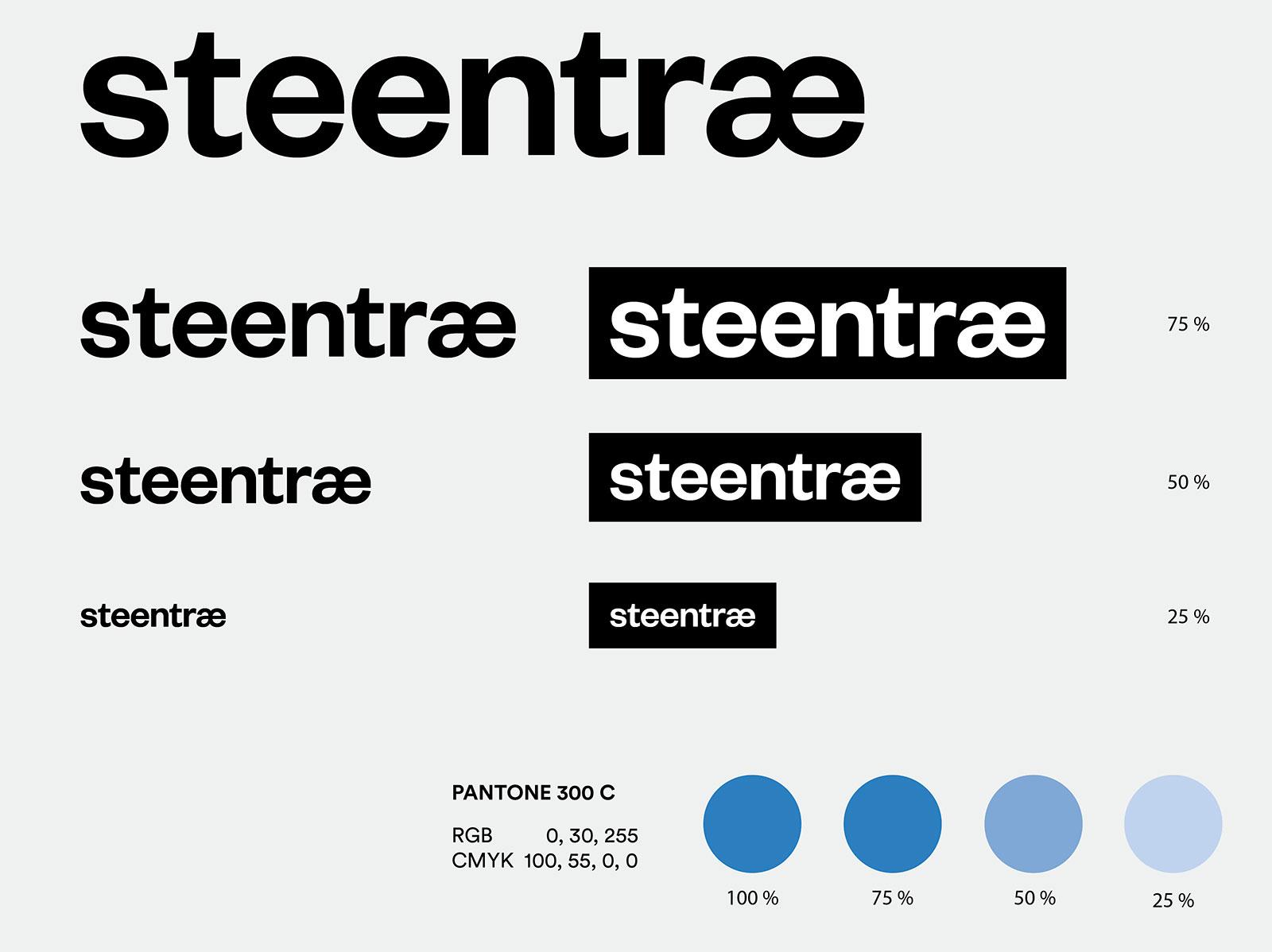 steentrae_2