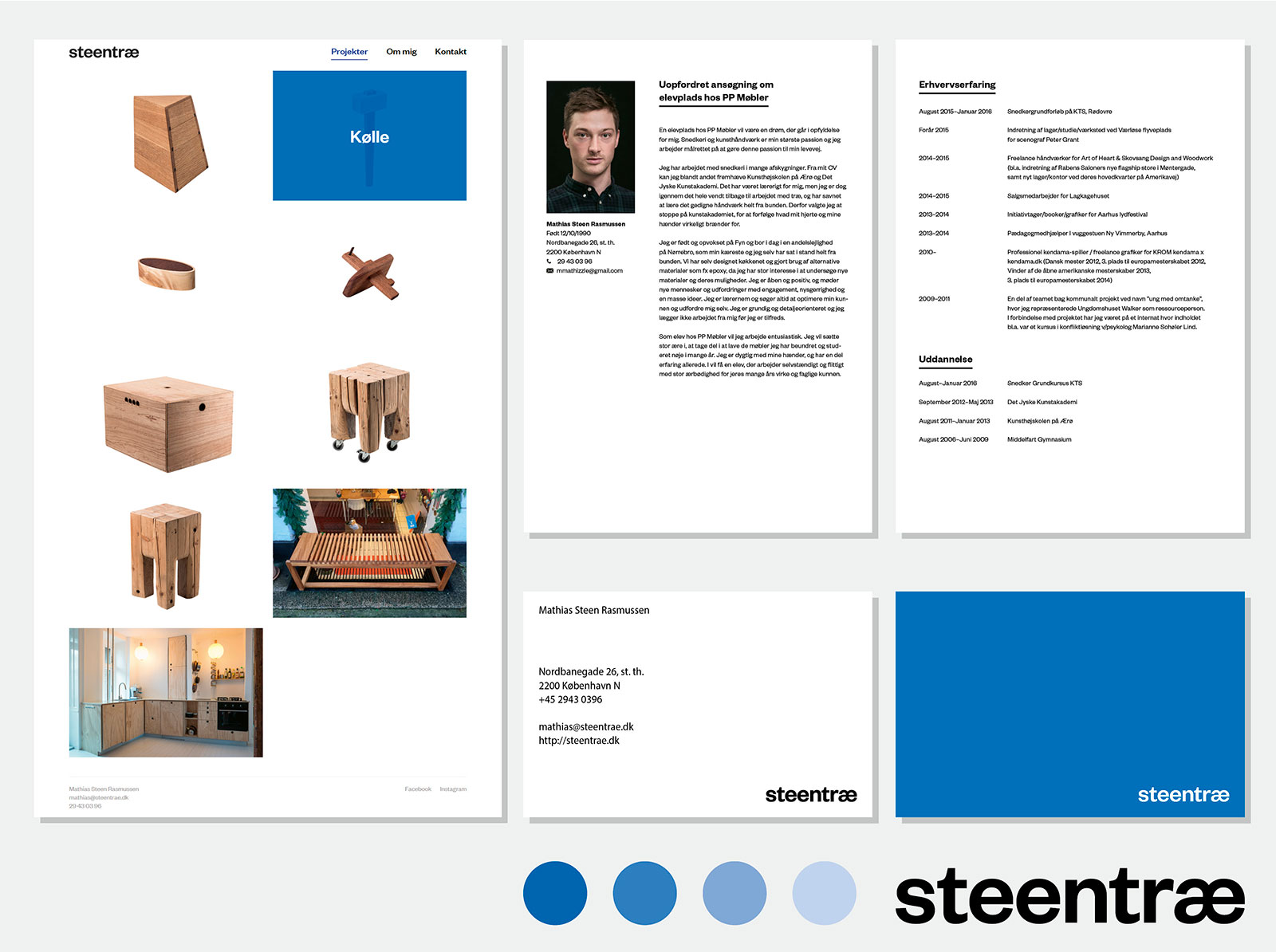 steentrae_3
