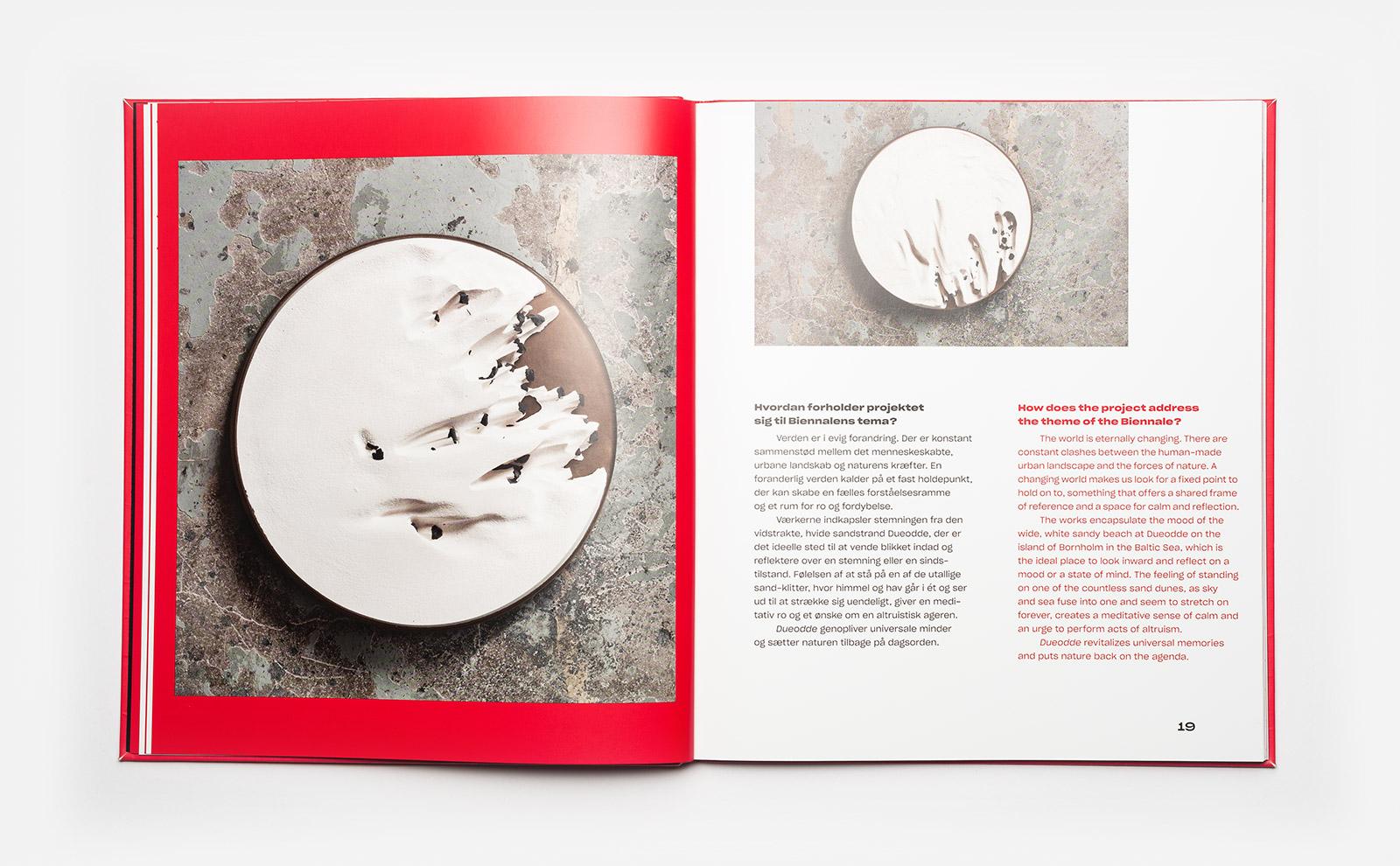 Biennalen_Katalog_04