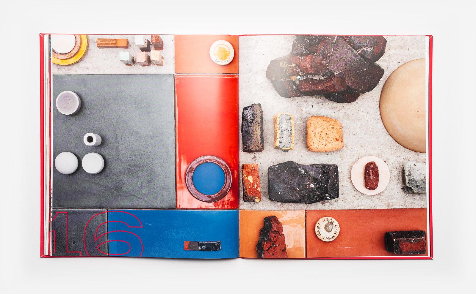 Biennalen_Katalog_11