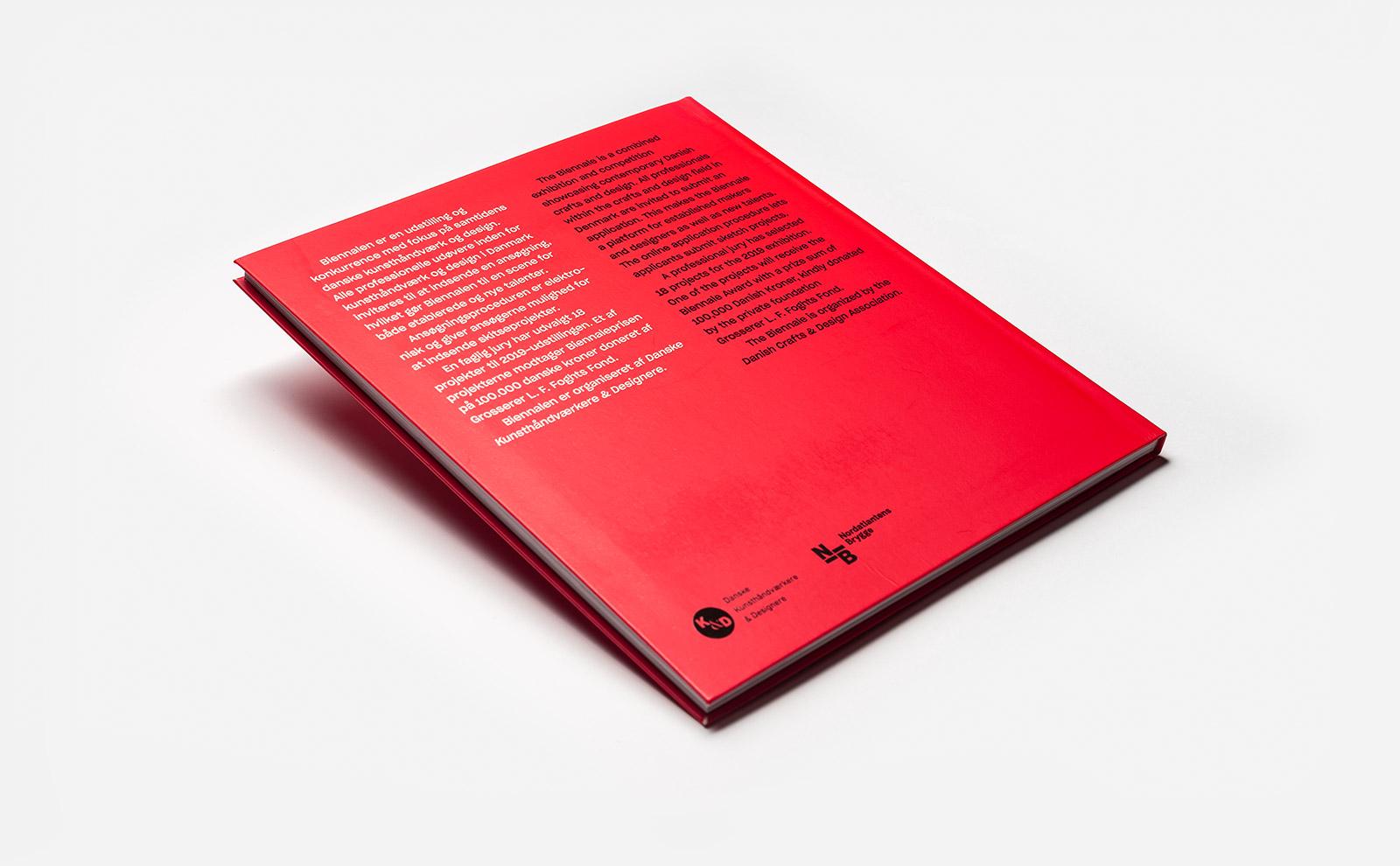 Biennalen_Katalog_14