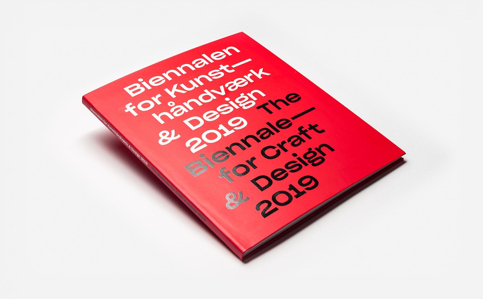 Biennalen_Katalog_15